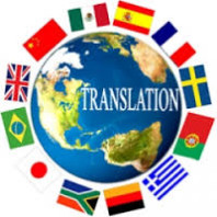 translate English to Spanish 1000 words