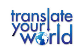 translate English to French 1000 words