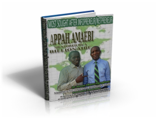 I will design a PROFESSIONAL ecover for YOUR info product for ₦2,000.00