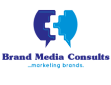 Social Media Marketing of Brands, Businesses, Products and Services.